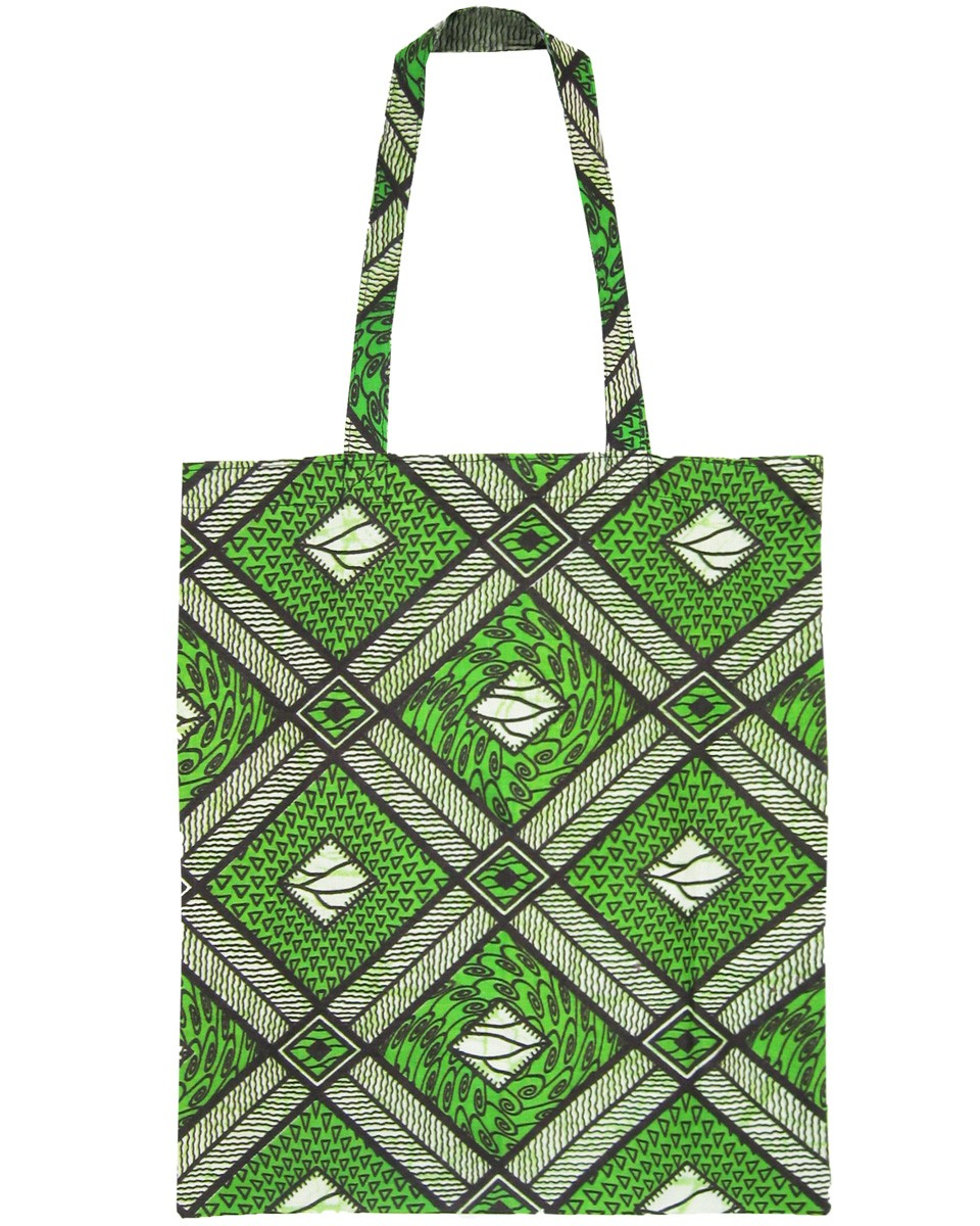 bag_6_green_cream_2_1_1