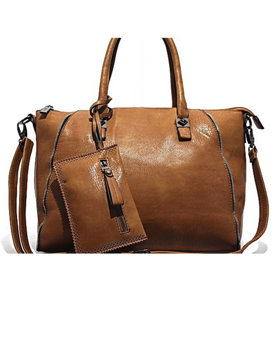 bw1820brown-640x427_1
