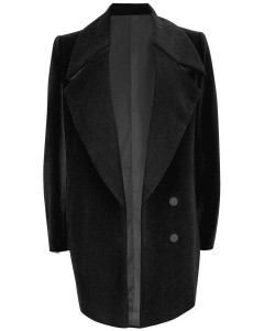 f_t_fair_trade_vegan_black_collared_cocoon_coat_wb_1_1_1