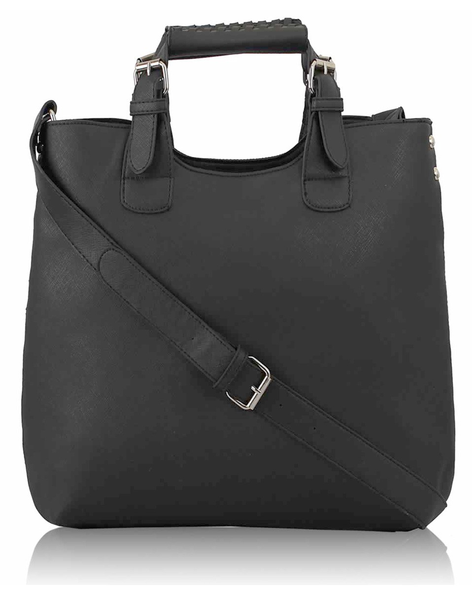 fc_select_vegan_bags_square_tote_black_wb_1