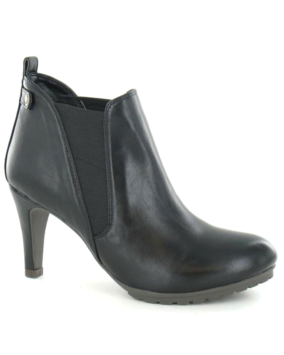 fc_select_vegan_heeled__sadie_ankle_boots_black_wb