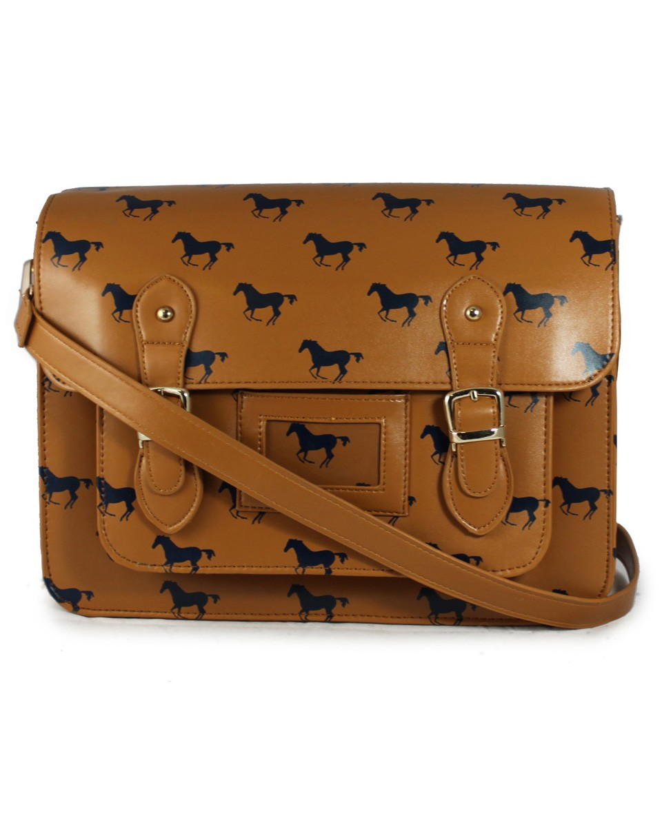 fc_select_vegan_satchel_horse_print_brown_wb