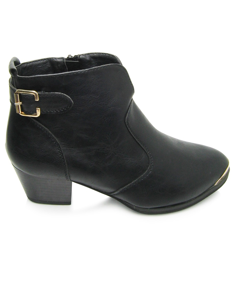 fc_select_vegan_tipped_mid_heel_ankle_boots_side_3