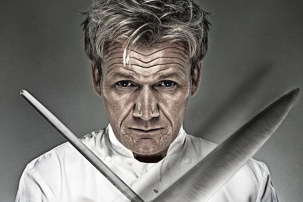 gordon-ramsay-knives