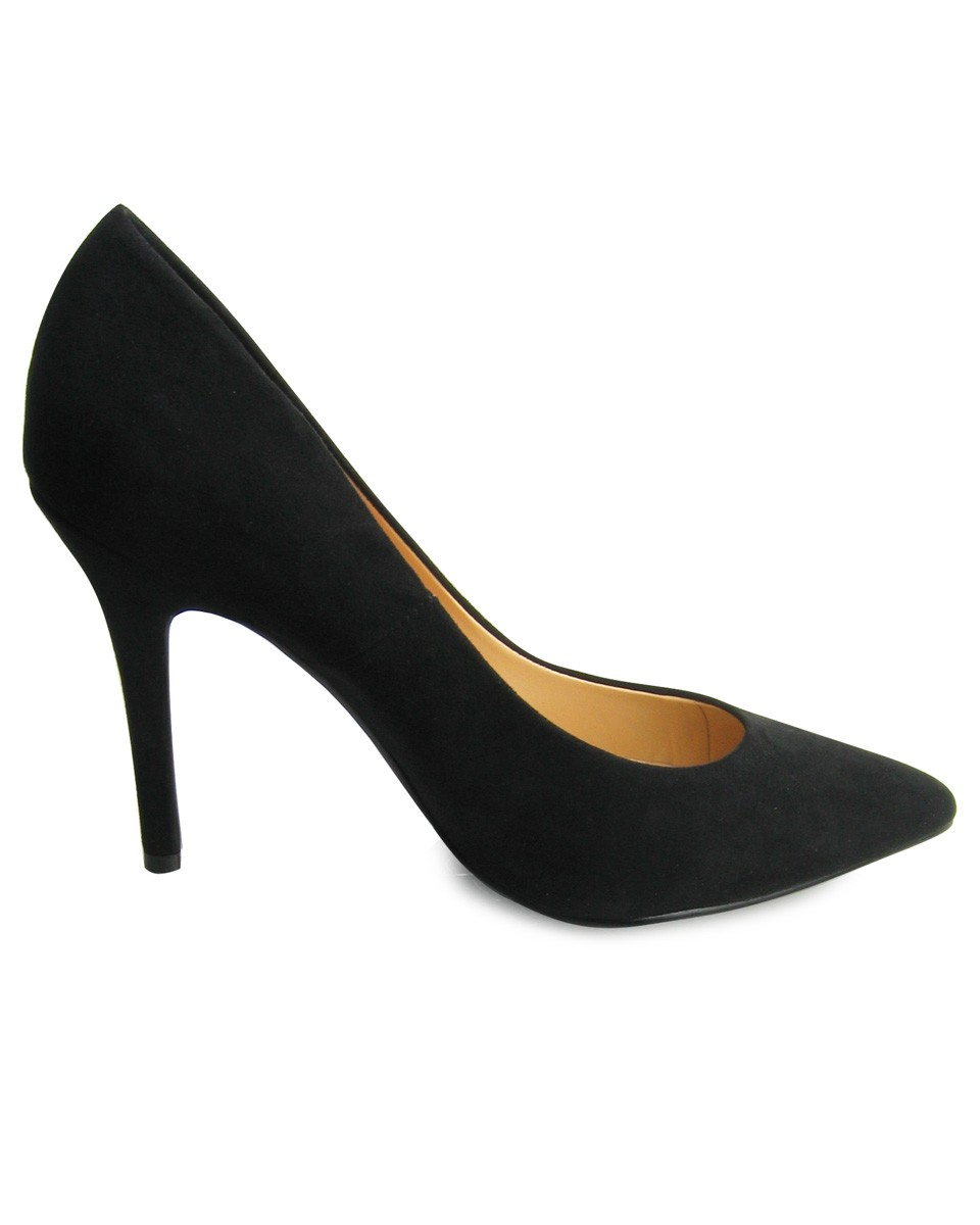 london_rebel_black_court_heel_pauline_shoes