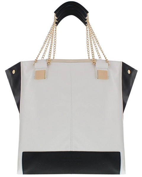 melie_bianco_vegan_bag_margaret_side_front