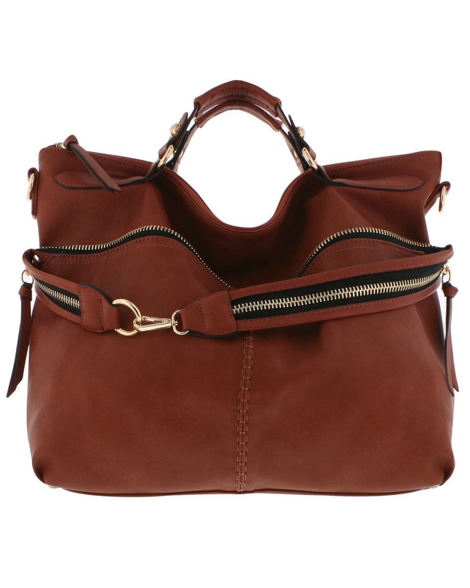 melie_bianco_vegan_fergie_rust_brown_bag_wb_1