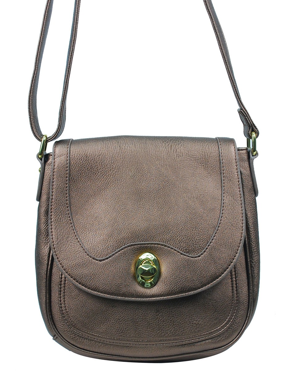misscogirl_vegan_cross_body_bag_bronze_w