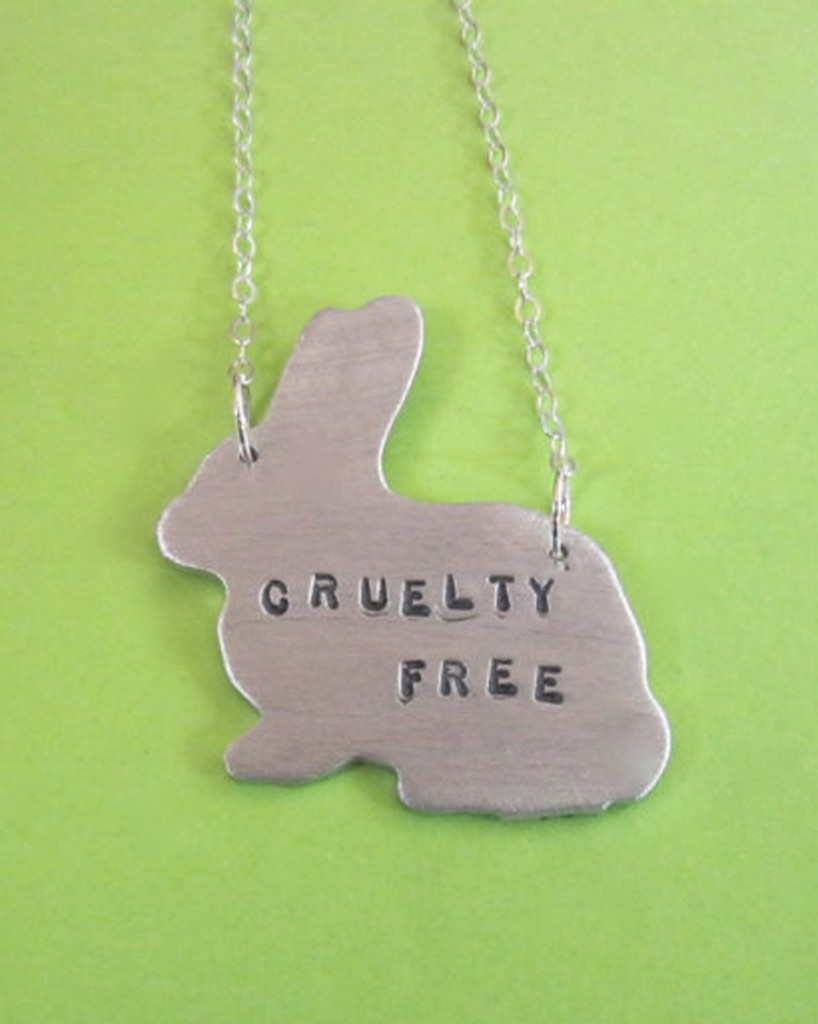 vegan_chick_cruelty_free_necklace_RABBIT