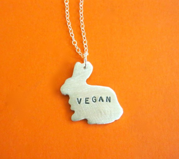vegan_chick_eco_vegan_rabbit_necklace